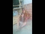 dançando   balé[1]