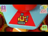 LEGO Duplo_myfirsttoturn 4