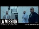 Lingo M - La Mission (Rap Music Video) 2016