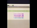 Recording Vocals Factoreal Orca Studio