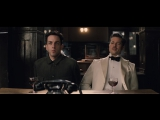 Бесславные ублюдки  / Inglourious Basterds (2009) Трейлер