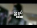 NON-STOP (N.E.R.D & Rihanna - Lemon)