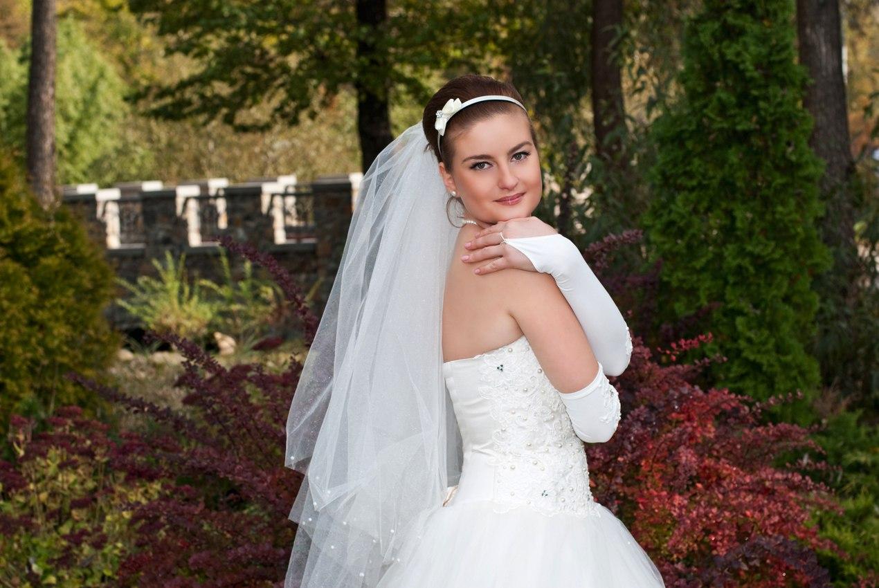 3QsEzMaxBEE - 8 Интересных идей для свадебного застолья