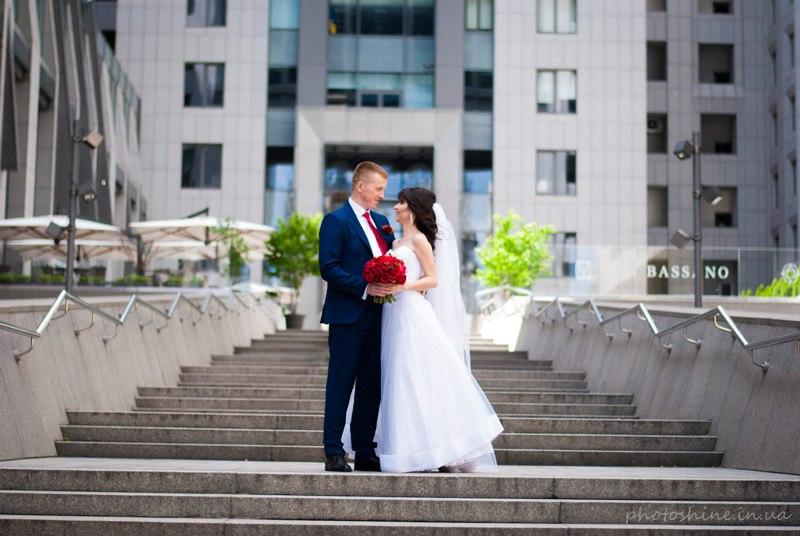 oRlxWZWRGGk - 8 Интересных идей для свадебного застолья