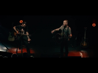 Corey Taylor Live In London Koko 2016