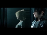 ⌈Final Fantasy XV GMV⌋ Noctis ~ Rise of the Prince