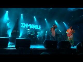 Inmarble - The Nest (Зал Ожидания / Emergenza 17.02.2018)