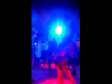 Сюзанна Бессмертная - Live