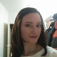 Татьяна Символокова