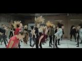 Dance F A B R I K A_OPENING 030917