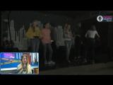 Live RADIOKIDSFM (РАДИО КИДС ФМ)