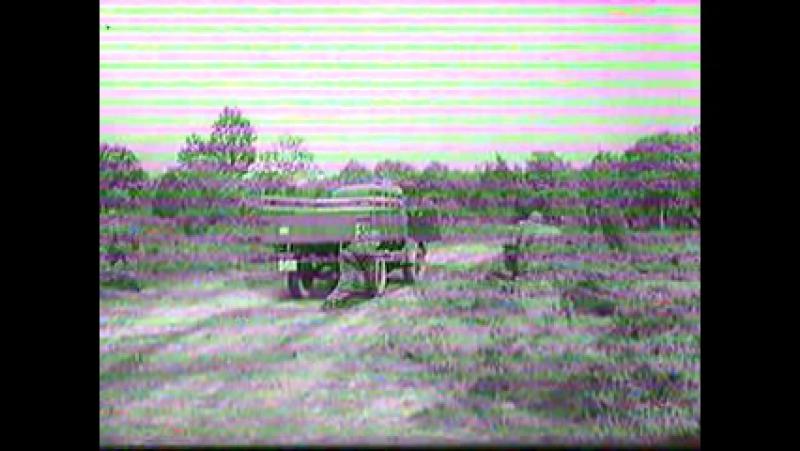 V0152 ABC Abwehr aller Panzertruppen