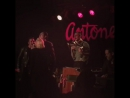 Lady Gaga and Brian Newman - I Can't Give You Anything But Love (Live @ Antone's)