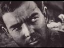 х/ф Двое в степи (1962)