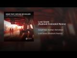 Assaf feat. Nathan Nicholson - Lost Souls (Radion6 Remix)