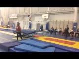 Кутузов Александр 1 комбинация дмт