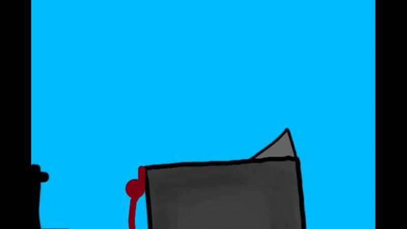 Cartoon_619.mp4