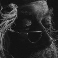 Анкета Илмир Фатхуллин