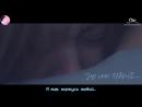 [2015.09.16] Jonghyun (종현) - End of a day (하루의 끝)