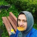 Максим Сергиенко фото #48