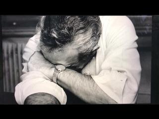 12 разгневанных мужчин (1957г.)