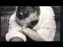 12 разгневанных мужчин 1957г