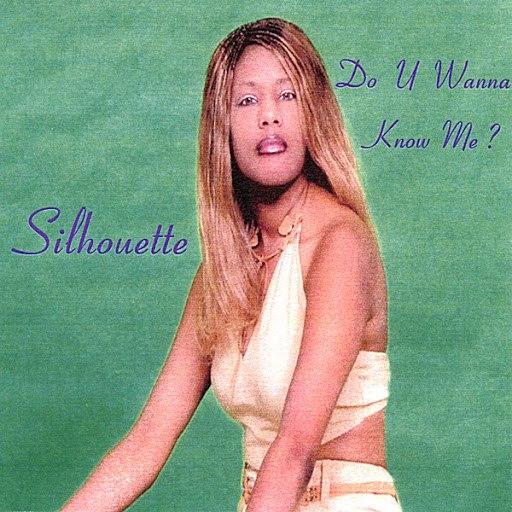 Silhouette альбом Do U Wanna Know Me?