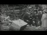 Ускоренный Курс Мировой Истории №38 - Вторая мировая война