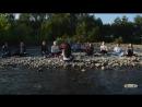 йога тур Адыгея 2017