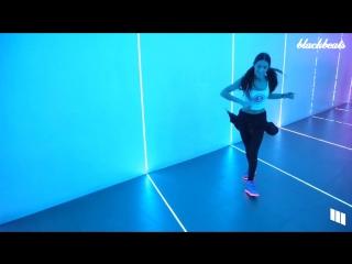 Зомб - Делаем Флекс (VIDEO Black Beats 2017 #Рэп) #делаемфлекс #зомб