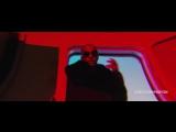 Hustle Gang Want Smoke (feat. T.I., Young Dro, London Jae &amp Yung Booke)
