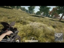 PLAYERUNKNOWNS BATTLEGROUNDS 02.11.2018 - 12.50.29.21.DVR