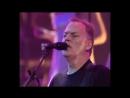 Pink Floyd On the Run-Sorrow 1994 Concert Earls Court London