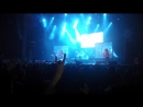 W.A.S.P. - L.O.V.E. Machine (Live from Stadium Live, Moscow, 30/11/2017)