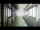 Стрелок с черной скалы/ Black Rock Shooter/ Anidub/ 7 серия