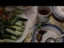 РЕАЛИТИ-ШОУ «АНТИПЫШКА» 4 серия