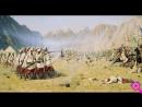 Битва за Ташкент и Чимкент. Мулла Алымкул аталык
