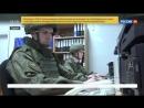 Россия 24 - Боевики вновь открыли огонь по гуманитарному коридору в Восточной Гуте - Россия 24