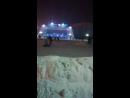 Алексей Иптышев - Live