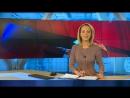 Окончание новостей и начало программы Лучше всех Первый канал, 20.01.2018