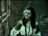 Надежда Чепрага-Милый мой,родимый край 1973