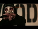 hollywood undead-been to hell