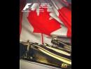 F1 2017. 07. Гран-При Канады, гонка