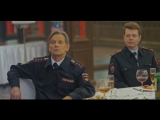 Песня Дмитрий Нагиев — Листопад