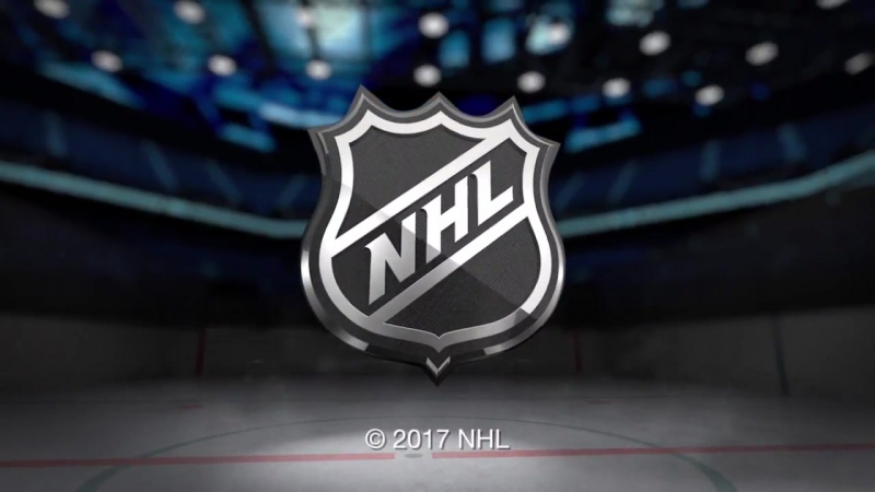Montreal Canadiens vs Anaheim Ducks - October 20, 2017 Game Highlights NHL 2017 18 Обзор матча.