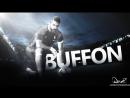 Gianluigi Buffon 2017 • Best Saves