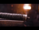 Prince Nuadas Sword - Hellboy 2 - MAN AT ARMS_ REFORGED