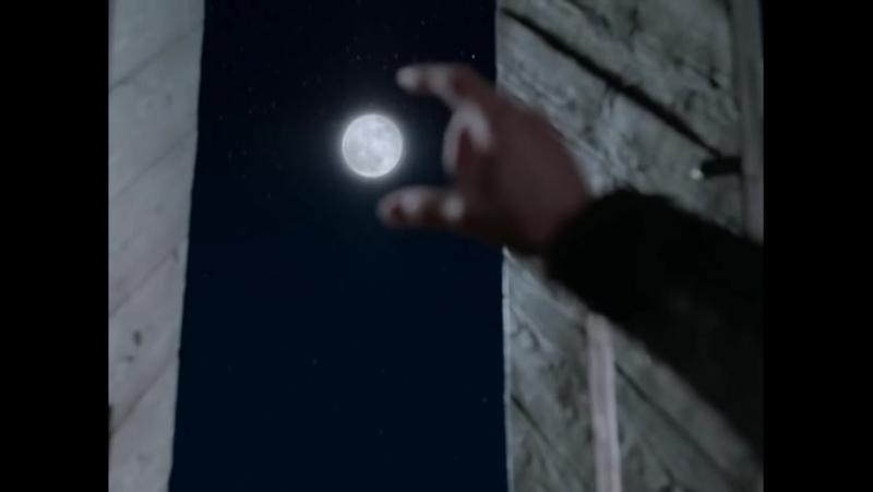 Отрывок из фильма Великий Мерлин
