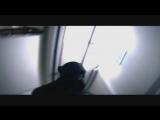 Моя банда-PAYDAY (Miyagi _ Эндшпиль feat. МанТана) - 720P HD.mp4