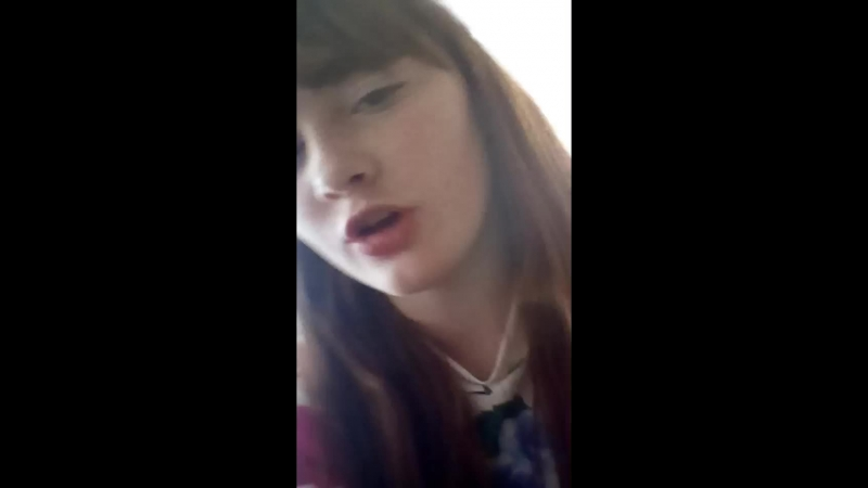 Кристина Ярая - Live
